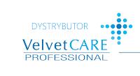http://www.velvetcare.pl/
