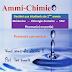 كتاب عمي كمياء للاستاذ عبد الله عمي سعيد دروس مشروحة بالأمثلة | Livre AMMI-CHIMIE de Mr.Abdallah AMMI-SAID