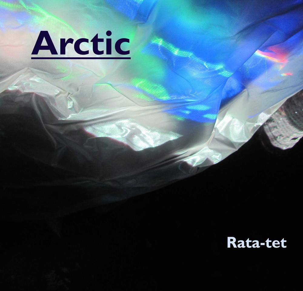 JAZZ CHILL : The Neo-jazz Sextet Ratatet