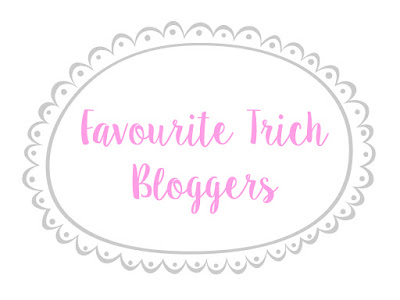 Trichotillomania Bloggers