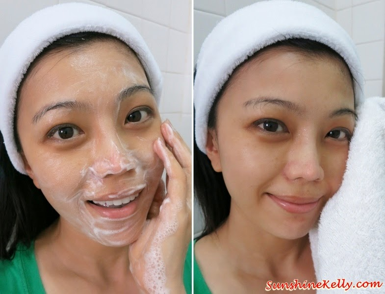 Ginvera Marvel White Skincare Review, Ginvera Marvel White, Ginvera Marvel White Zero Blackhead Marvel Gel, Ginvera Marvel White Complete Cleansing Foam, Ginvera Marvel White Refining Toner, Ginvera Marvel White Whitening Face Lotion, Best Whitening Skincare