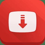 تنزيل برنامج SnapTube