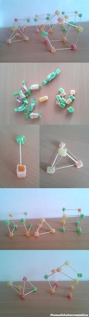 Geometría-Jugando-con-palitos-y-chuches