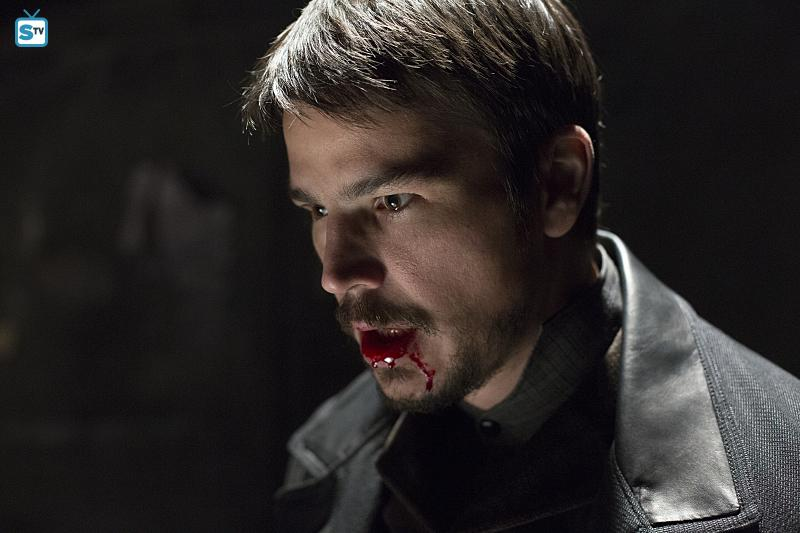 Penny Dreadful - Episode 3.05 - The World is our Hell - Promo, Sneak Peeks, Synopsis & Promotional Photos *Updated*