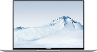 Huawei MateBook X Pro (53010CLD)