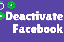 What Happens if You Deactivate Your Facebook Account
