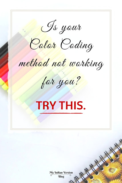 tips-and-tricks-to-make-color-coding-work-for-planner-or-bullet-journal-myindianversion-blog