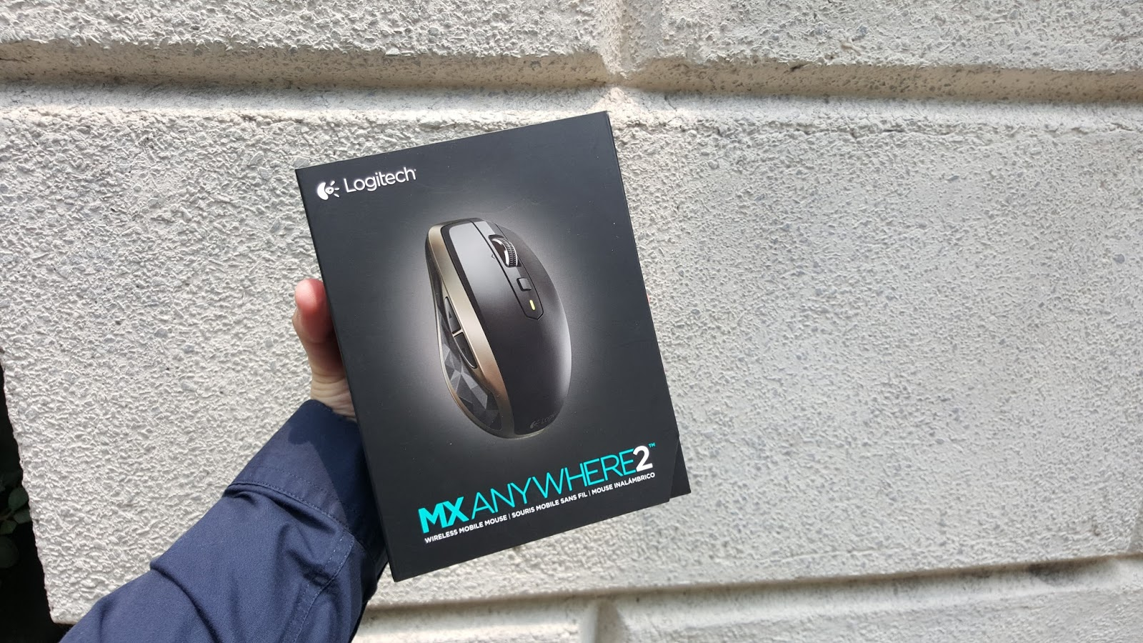 Logitech MX Anywhere 2 Review   jeremy sg   jalormee