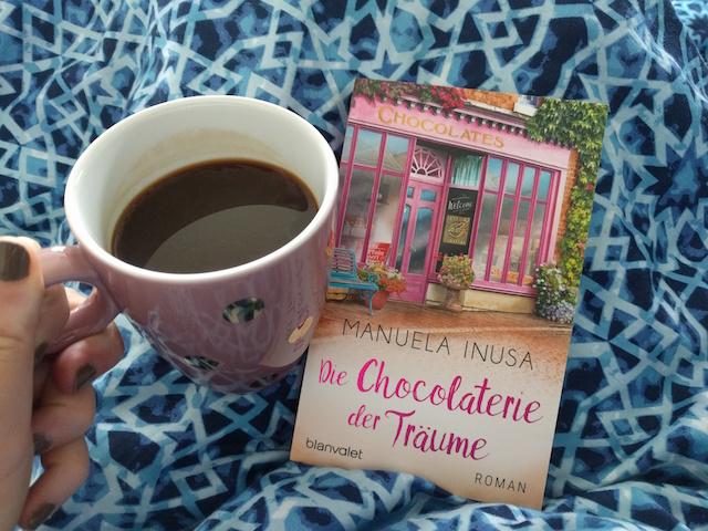 https://www.randomhouse.de/Taschenbuch/Die-Chocolaterie-der-Traeume/Manuela-Inusa/Blanvalet-Taschenbuch/e519696.rhd