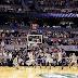 La NBA rompe récord de audiencia en Ciudad de México