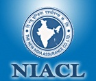 NIACL Recruitment 2017, http://www.newindia.co.in