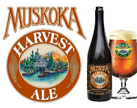 Neil Young - Harvest Bier