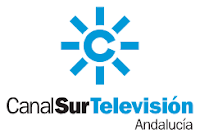http://www.canalsur.es/noticias/dia-de-la-romanidad-en-italica/1316359.html