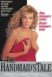 The Handmaid's Tale - Watch The Handmaids Tale Online Free 1990 Putlocker
