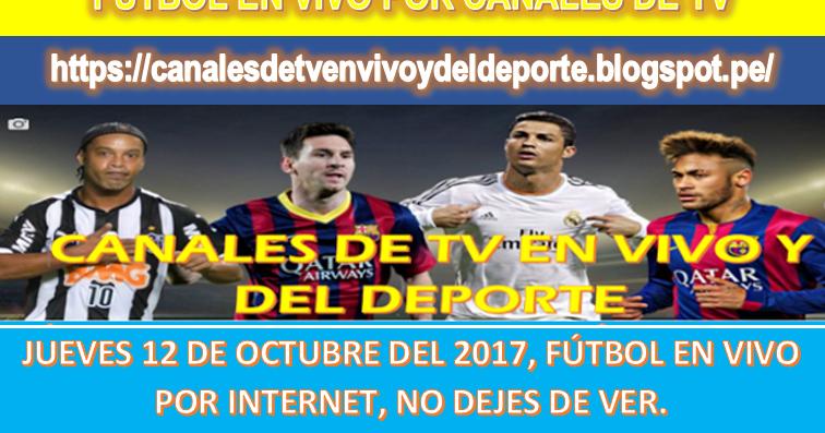 Image Result For Resultado De Futbol En Vivo Con Marcadores En Directo