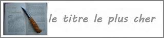 http://lecture-sans-frontieres.blogspot.fr/2012/09/lire-sous-la-contrainte-mois-apres-mois.html