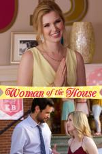 Watch Woman of the House Online Free 2017 Putlocker