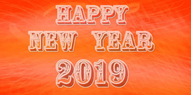 newyear2019images