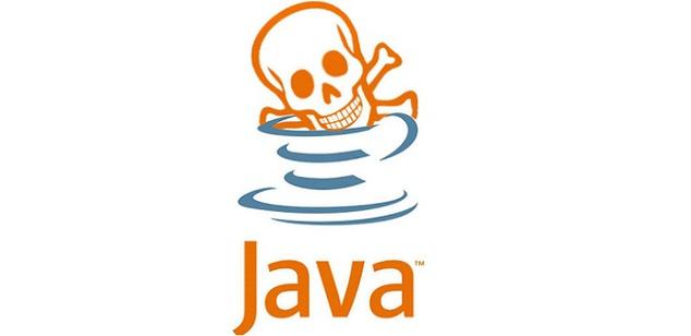 Un malware escrito en JavaScript modifica la configuración de los routers