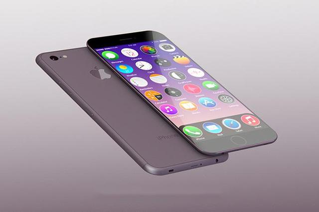 """تغيير واحد سيدخل """"آيفون 8"""" تاريخ هواتف أبل"""