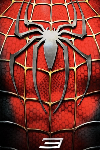 group of spiderman logo wallpaper 01
