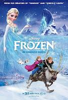 Frozen Fever (2015) online y gratis