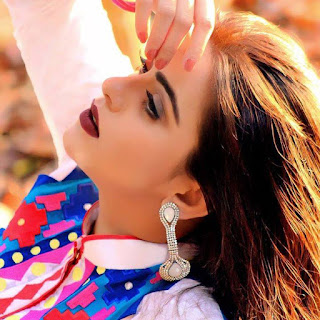 Syed Ruma Bangladeshi Model Biography, Hot Photos