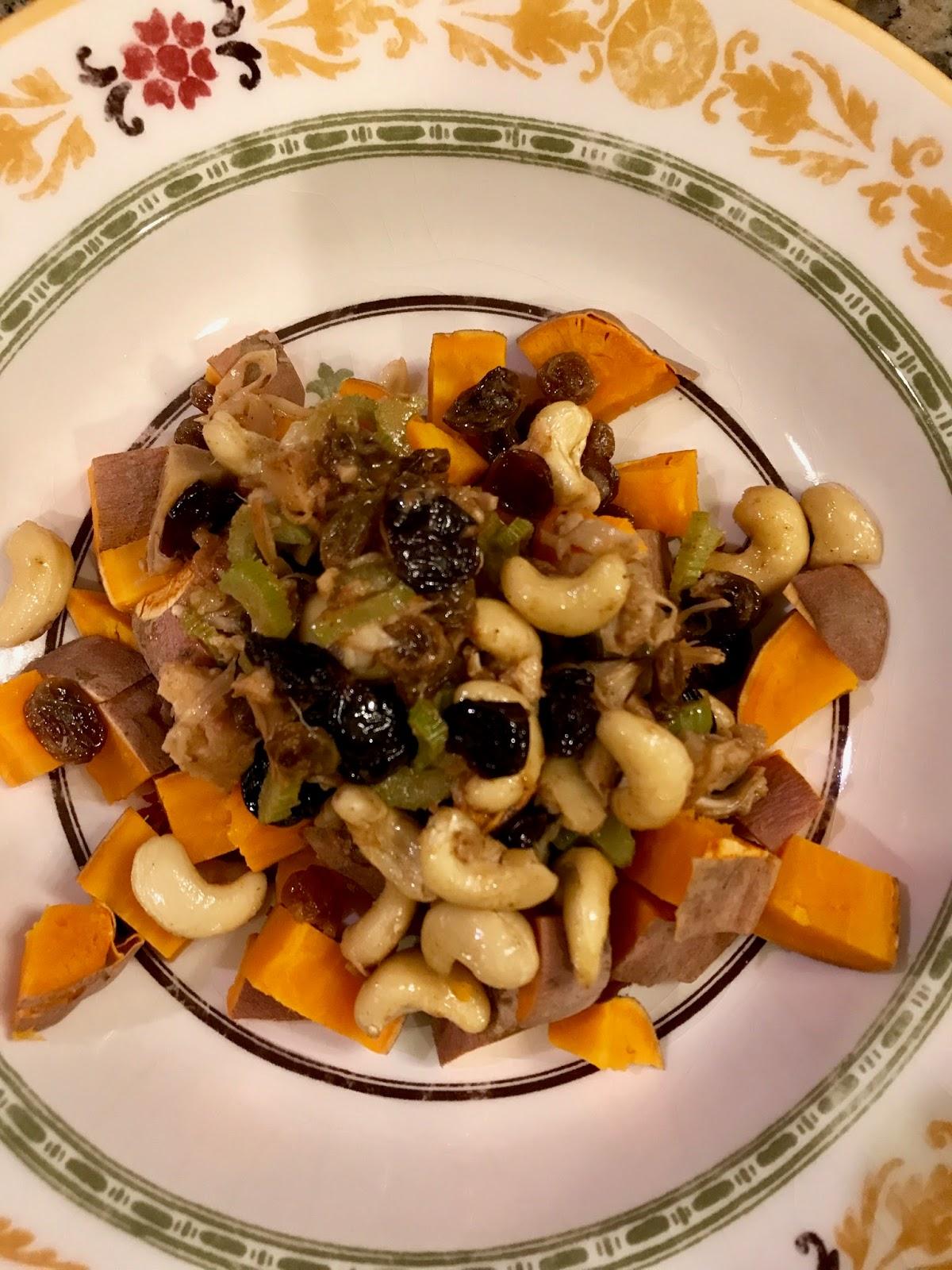 cashew fruit jack fruit