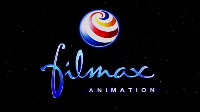 Filmax Frequency Logo SonyFiles 2019