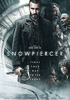 http://www.hindidubbedmovies.in/2017/12/snowpiercer-2013-watch-or-download-full.html