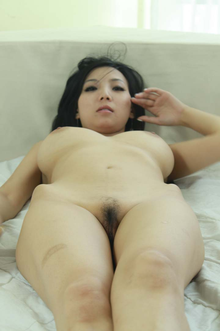 Big Ass Asian Titties  Sexmenuorg  Amateur Photo Leaked-5622