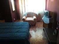 piso en venta calle san antonio castellon dormitorio