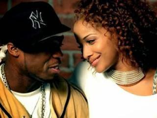 Media Coursework: Use of mise-en-scene in Rap, Pop and ...