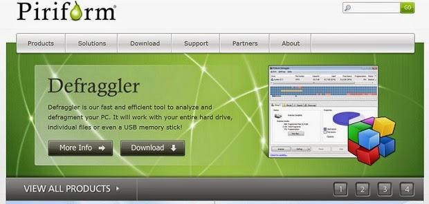 CORE key generator - keygen - serial key: Defraggler ...