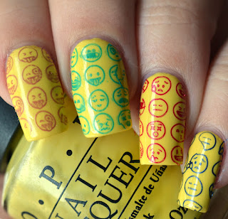 http://lenas-sofa.blogspot.de/2016/06/opi-shrek-forever-after-fiercely-fiona.html