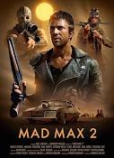 Mad Max 2. El guerrero de la carretera (1981)