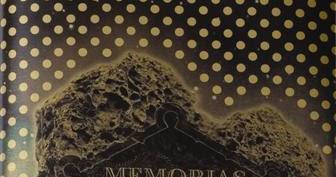 IDHUN DE PDF PANTEON MEMORIAS