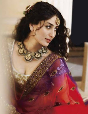 Kareena Kapoor fashion dresses are for you take inspiration from.