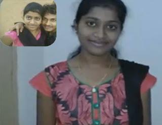 srikanth-chittipaka-love-marriage