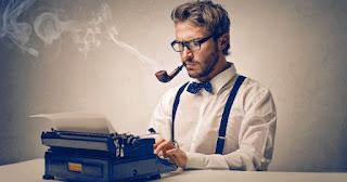 How to Write a Good Resume