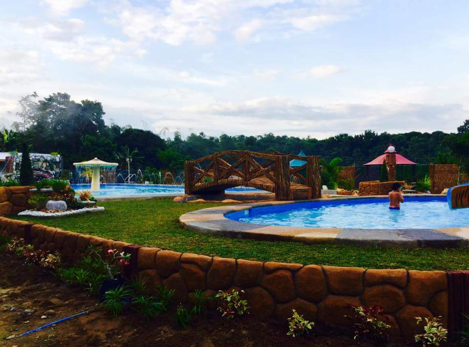 list of hotels in pangasinan