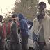 "Young Dolph libera clipe de ""What's The Deal""; confira"