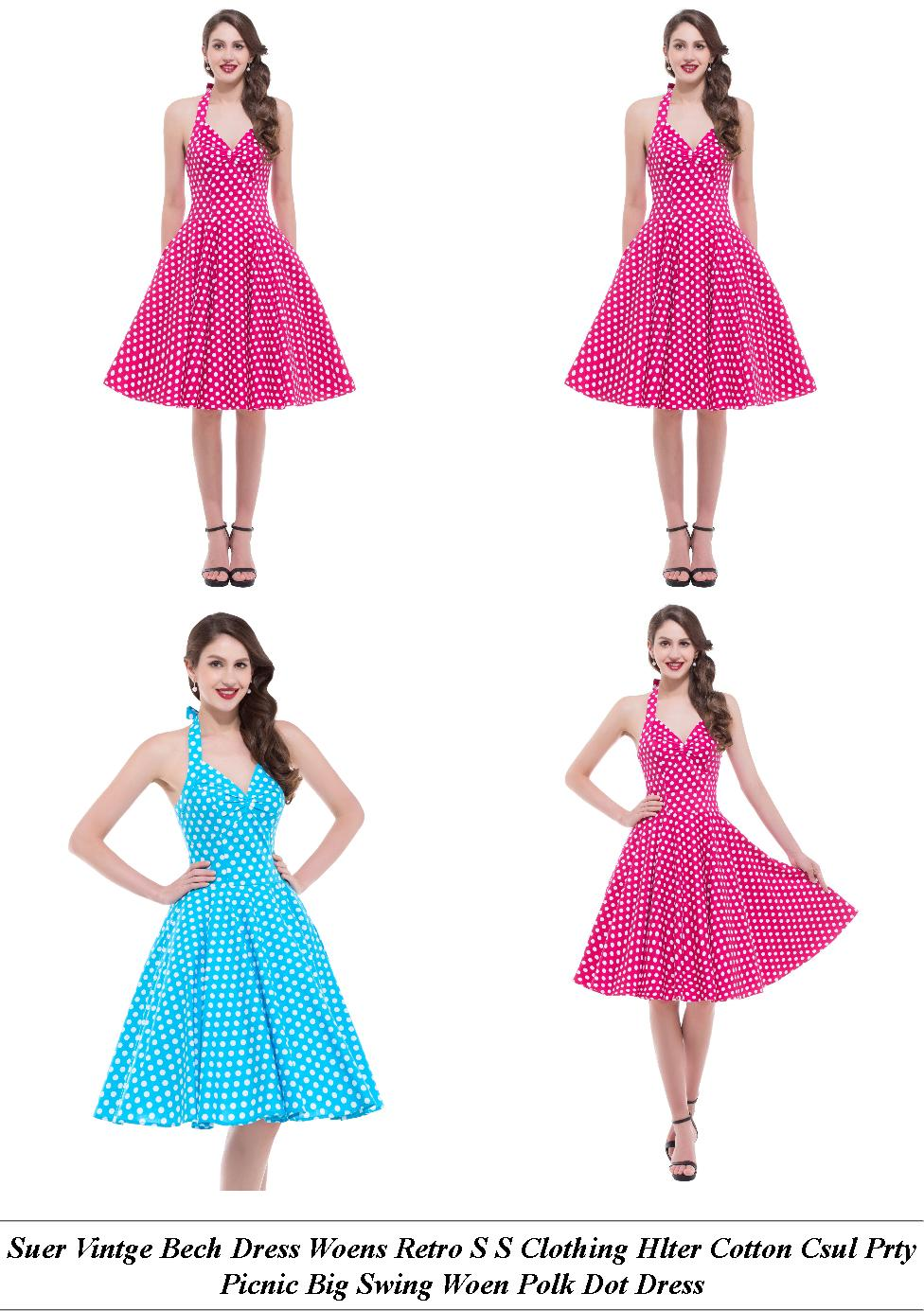 Summer Dresses - Dresses For Sale Online - Ross Dress For Less - Cheap Clothes Shops