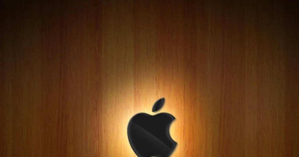Ipad 2 Wallpapers: Free Wallpapers For Ipad 2