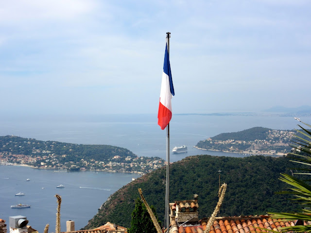 France from A to Z