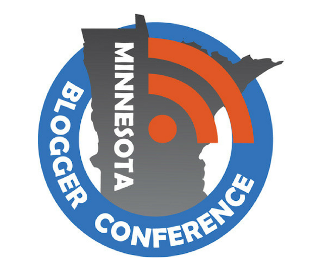 that-one-time-at-the-minnesota-blogger-conference