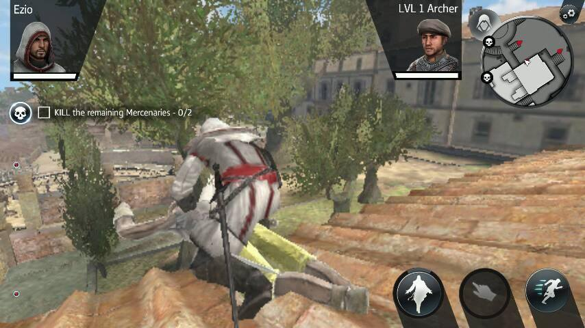 assassins creed identity apk+obb free download for android