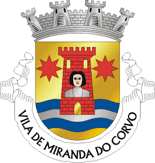 Miranda do Corvo