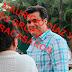 El gran fracaso de Mauricio Díaz, por su soberbia