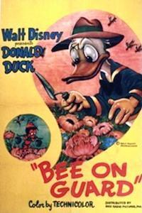 Watch Bee On Guard Online Free in HD